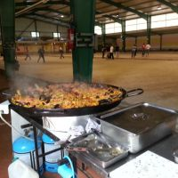 traiteur-paelladelsol-nos-realisations 10