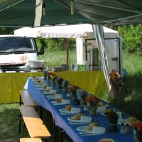traiteur-paelladelsol-nos-realisations 15