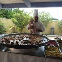 traiteur-paelladelsol-nos-realisations 21