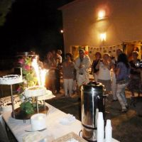 traiteur-paelladelsol-nos-realisations 27