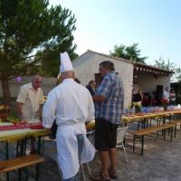 traiteur-paelladelsol-nos-realisations 28
