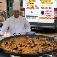traiteur-paelladelsol-nos-realisations 33