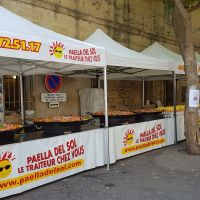 traiteur-paelladelsol-nos-realisations 34