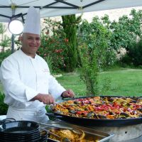 traiteur-paelladelsol-nos-realisations 43