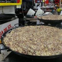 traiteur-paelladelsol-nos-realisations 5