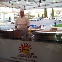 traiteur-paelladelsol-nos-realisations 7